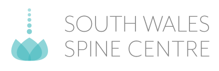South Wales Spine Centre